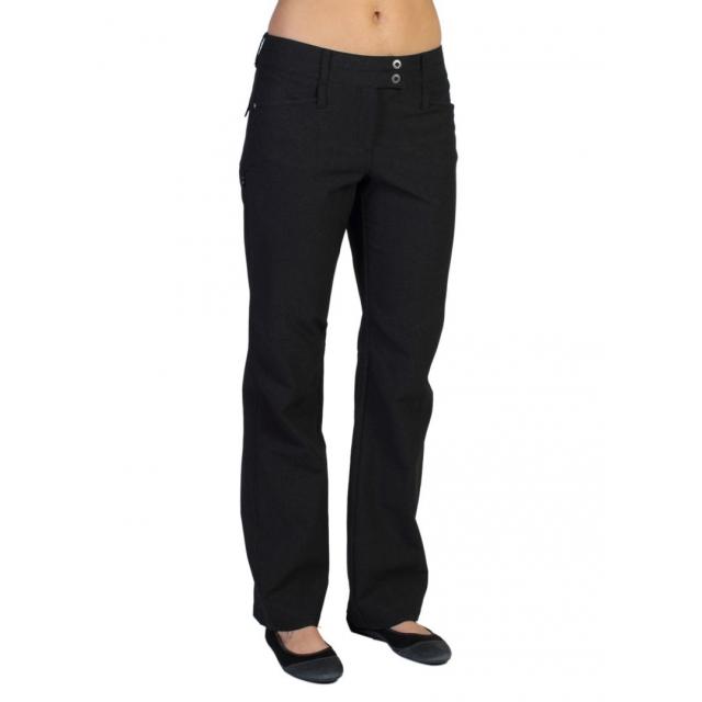ExOfficio - Women's Ometti Pant