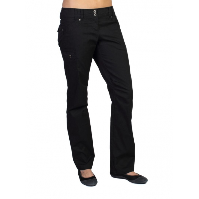 ExOfficio - Women's Gazella Pant