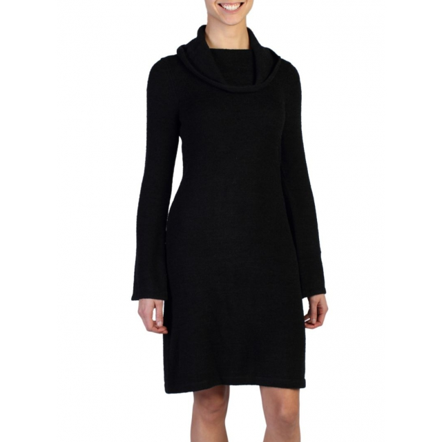ExOfficio - Women's Irresistible Caffe Dress