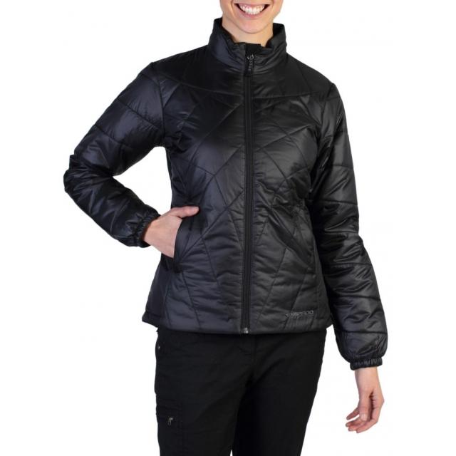 ExOfficio - Women's Storm Logic Jacket