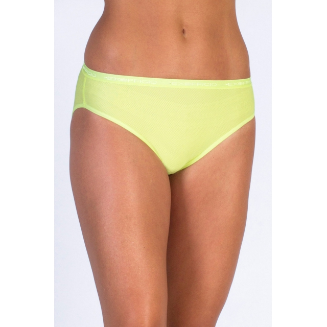 ExOfficio - Women's Give-N-Go Bikini Brief
