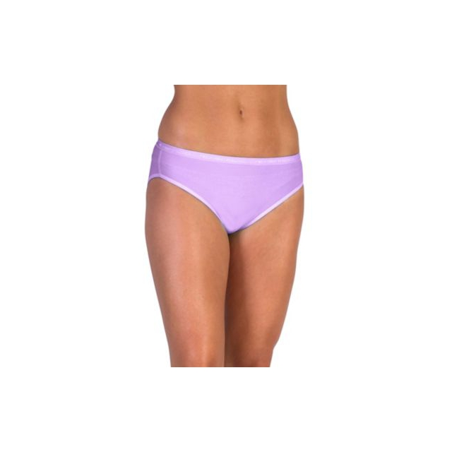 ExOfficio - Women's Give-N-Go Bikini Brief