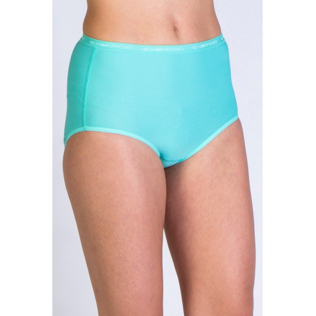 ExOfficio - Women's Give-N-Go Full Cut Brief