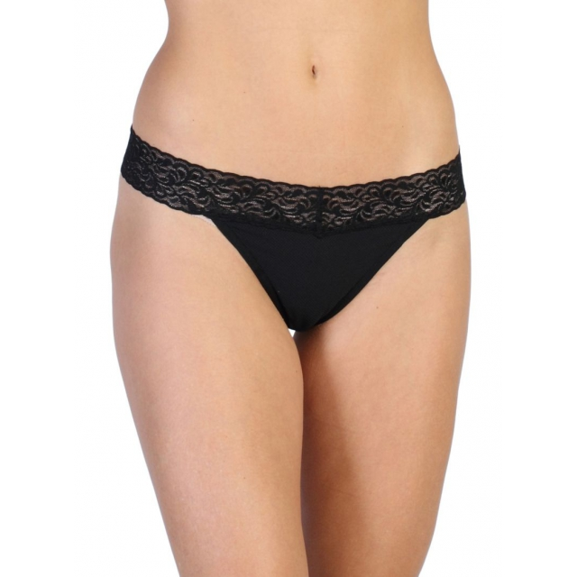 ExOfficio - Women's Give-N-Go Lacy Thong