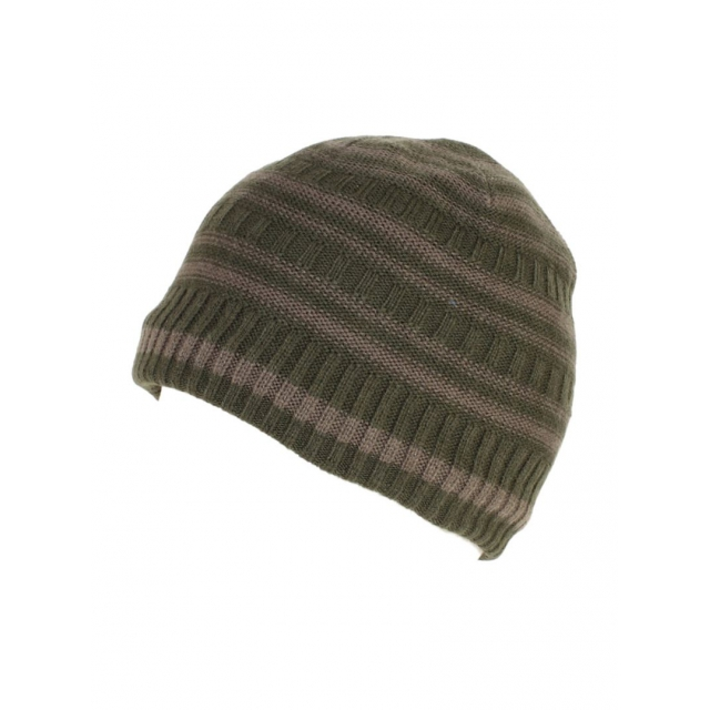 ExOfficio - Pinedale Stripe Beanie