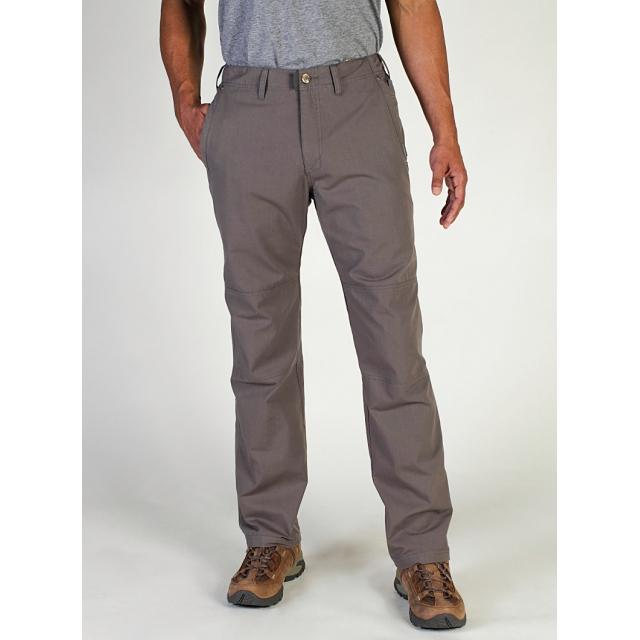ExOfficio - Men's Bugsaway No Borders Pant - Short Length