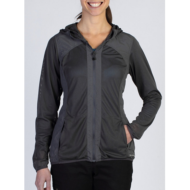 ExOfficio - Women's Bugsaway Damselfly Jacket