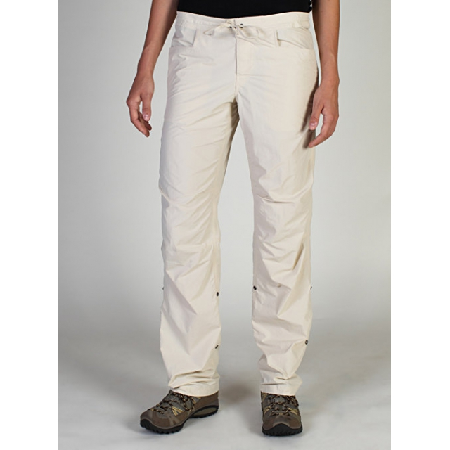 ExOfficio - Women's Bugsaway Damselfly Pant - Petite Length