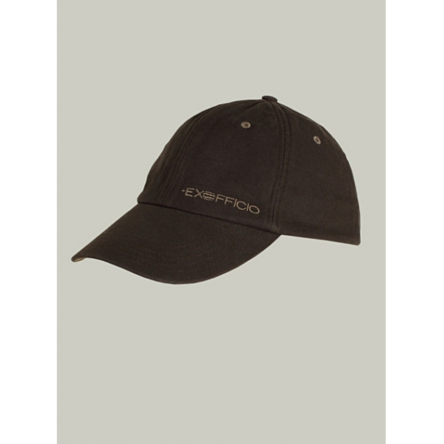 ExOfficio - Bugsaway Embroidered Classic Cap