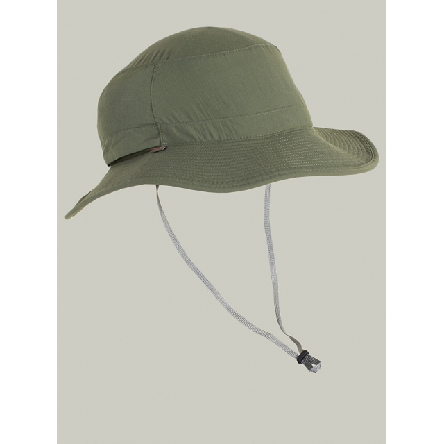 ExOfficio - Bugsaway Mesh Brim Hat