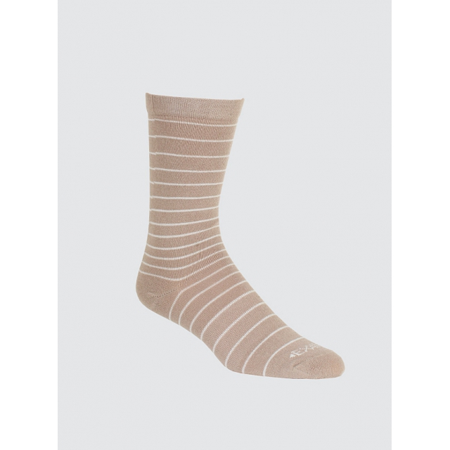 ExOfficio - Women's Bugsaway Travel Crew Sock