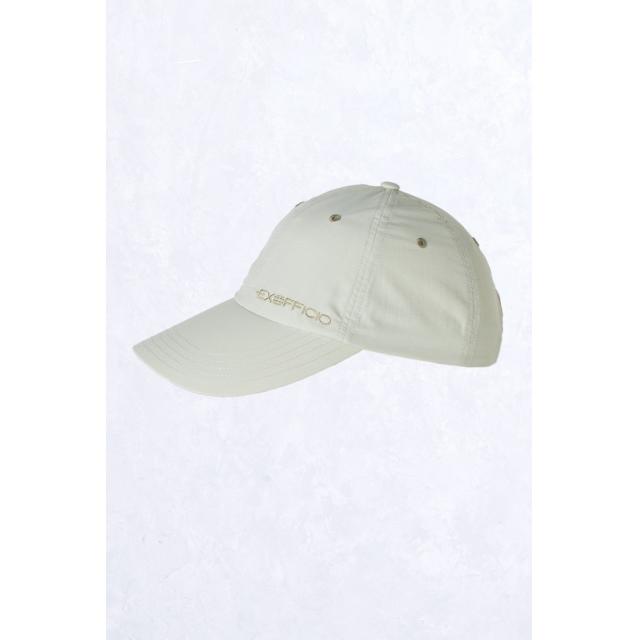 ExOfficio - Bugsaway Classic Cap