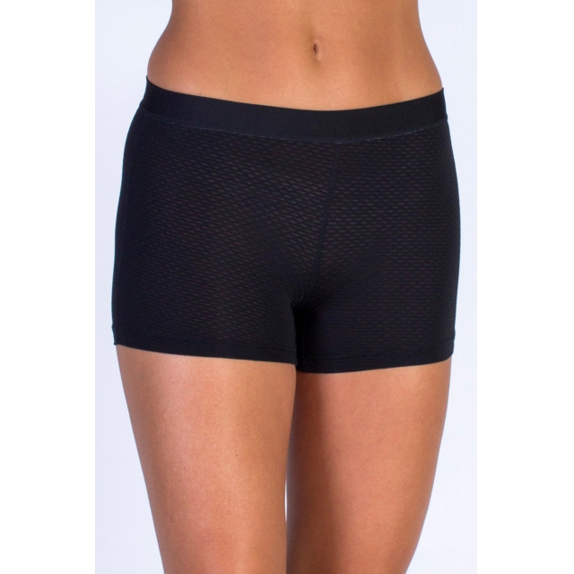 ExOfficio - Women's Give-N-Go Sport Mesh 2'' Short