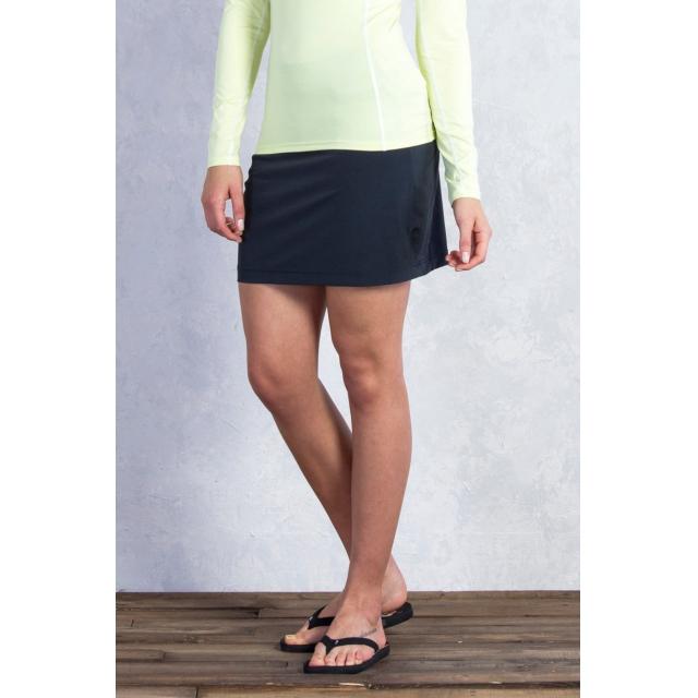 ExOfficio - Women's Sol Cool Skirt