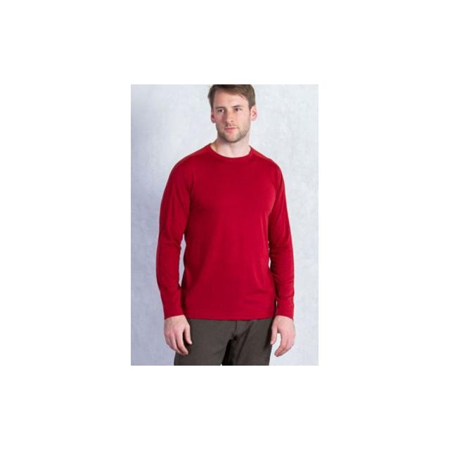 ExOfficio - Men's NioClime Long Sleeve Shirt