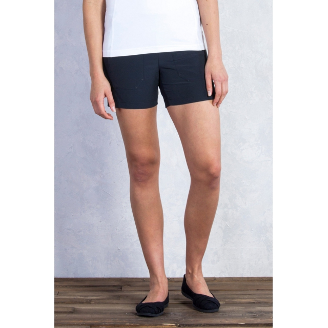 ExOfficio - Women's Sol Cool Short
