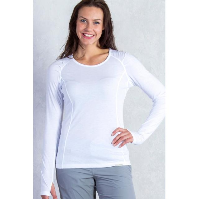 ExOfficio - BugsAway® Lumen Long Sleeve Shirt