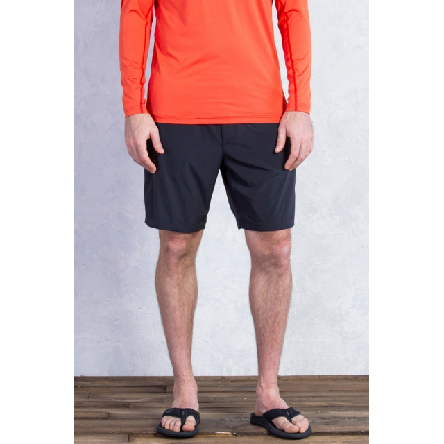ExOfficio - Men's Sol Cool Short