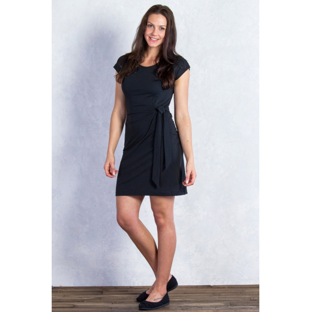 ExOfficio - Women's Salama Dress