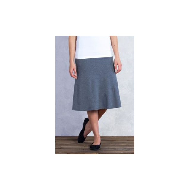 ExOfficio - Women's Wanderlux Convertible Skirt