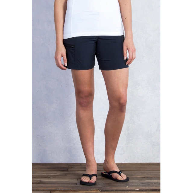 ExOfficio - Women's Explorista Short