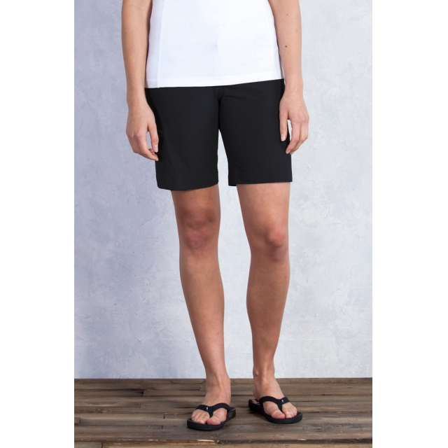 ExOfficio - Women's Kukura Short