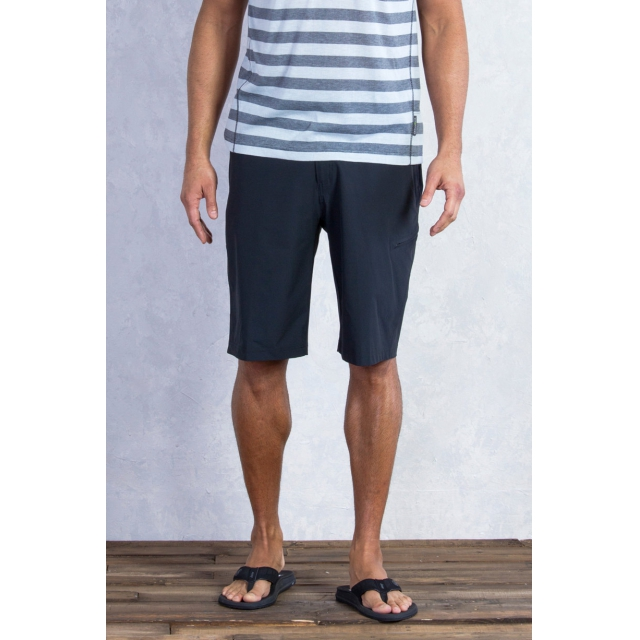 ExOfficio - Men's Kukura Short