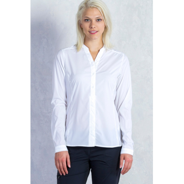 ExOfficio - Women's Safiri Long Sleeve Shirt