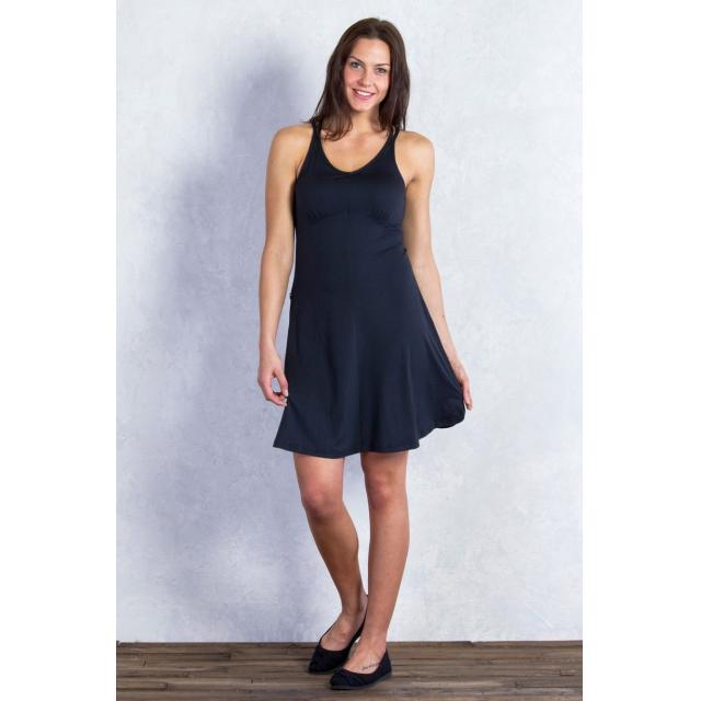 ExOfficio - Women's Wanderlux Tank Dress
