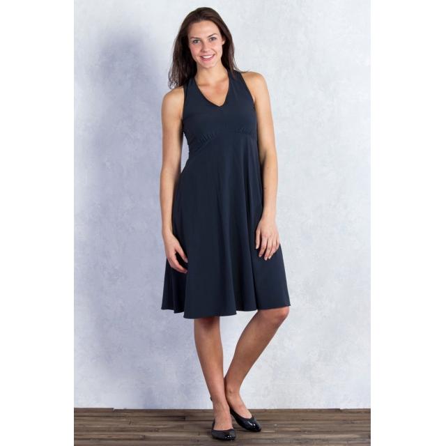 ExOfficio - Women's Kizmet Tank Dress