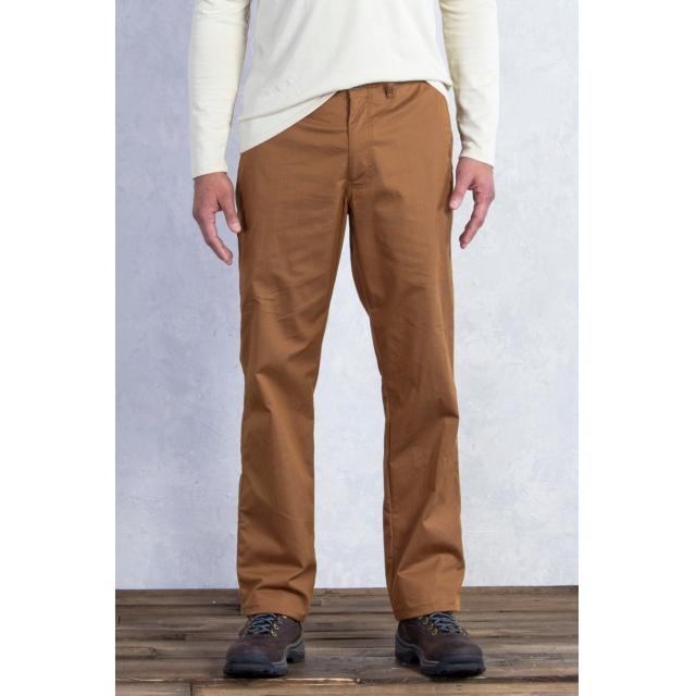 ExOfficio - Men's Bugsaway Covertical Pant Short