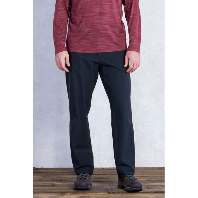 ExOfficio - Men's Kukura Pant