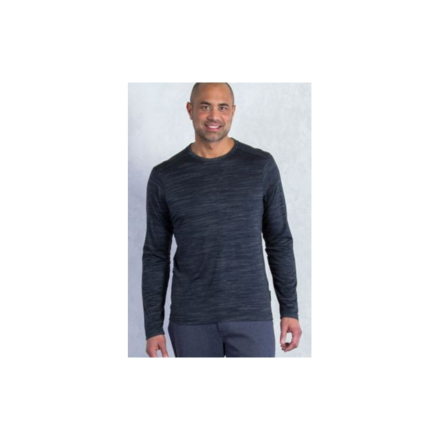 ExOfficio - Men's Termo Crew Long Sleeve Shirt