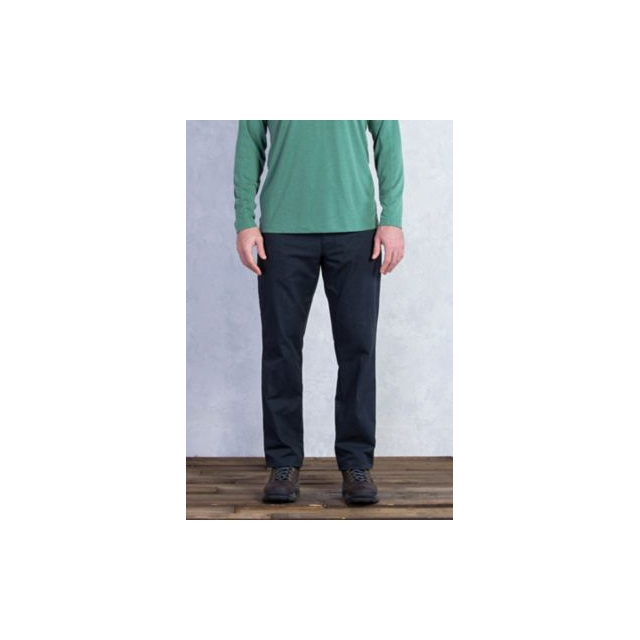 ExOfficio - Men's Cano Pant