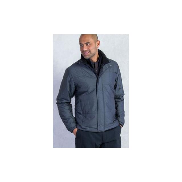 ExOfficio - Men's Cosimo Jacket