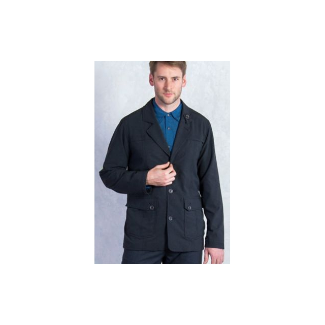 ExOfficio - Men's Ometto Blazer