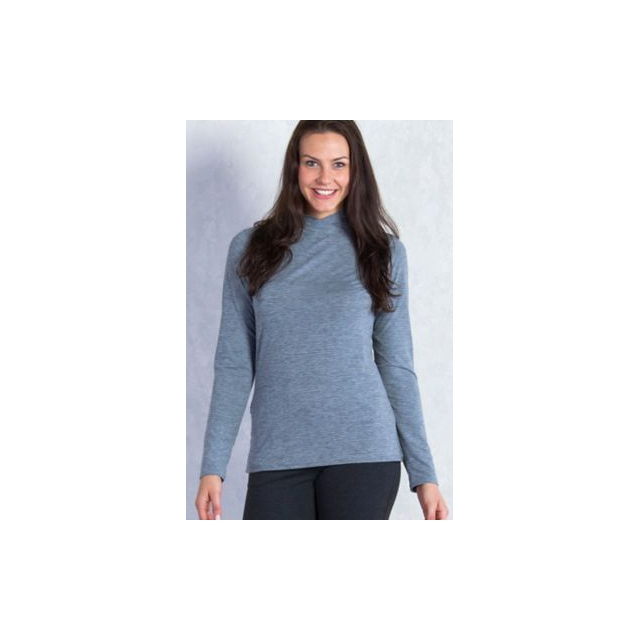 ExOfficio - Women's Wanderlux Turtleneck