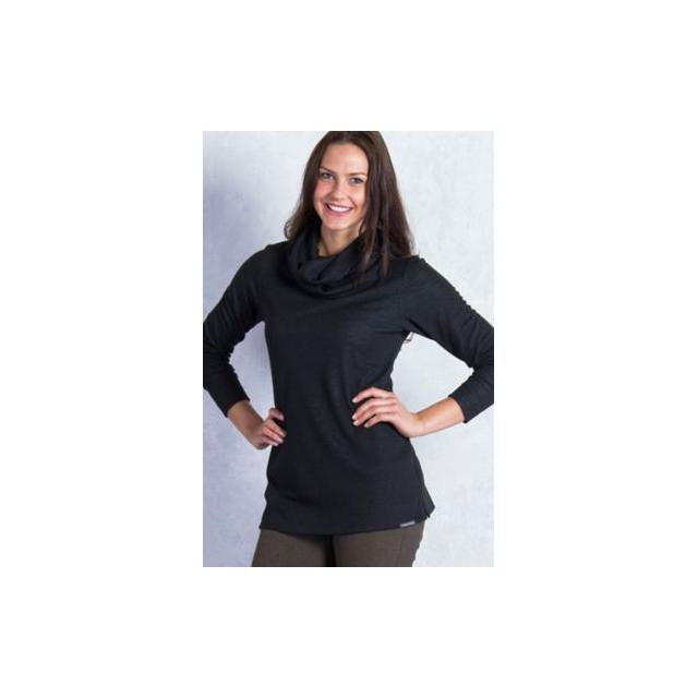 ExOfficio - Women's Adana Cowl Tunic
