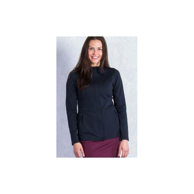 ExOfficio - Women's Odessa Jacket