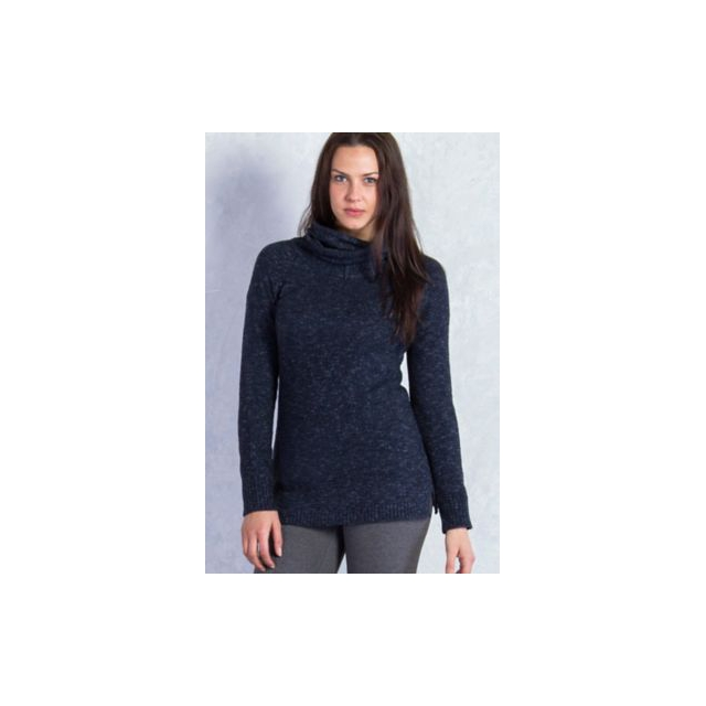 ExOfficio - Women's Lorelei Infinity Cowl Neck