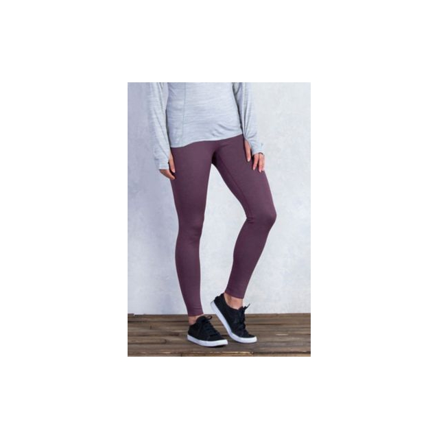 ExOfficio - Women's Zhanna Reversible Legging