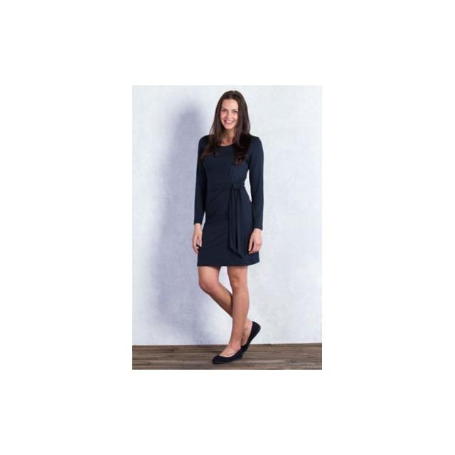 ExOfficio - Women's Wanderlux Salama Dress