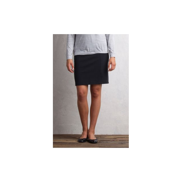 ExOfficio - Women's Odessa Skirt