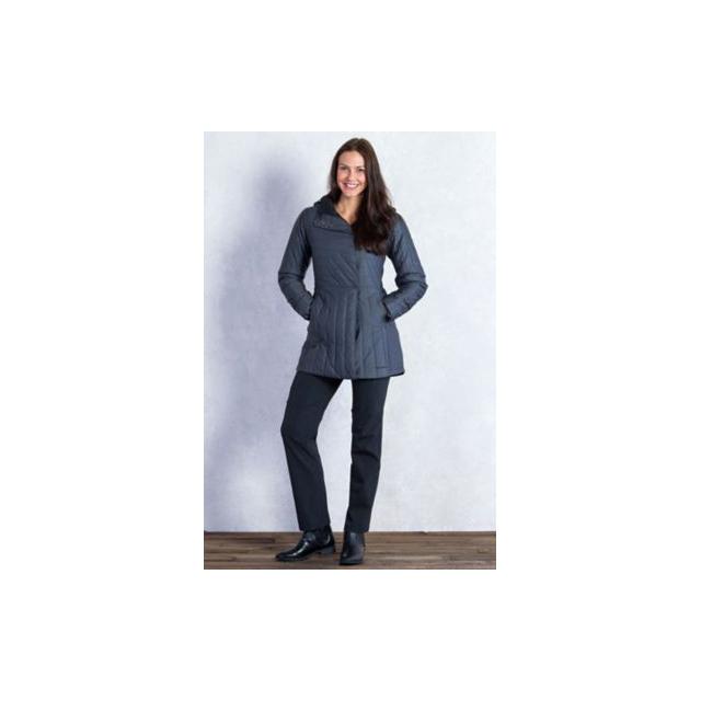 ExOfficio - Women's Cosima Coat