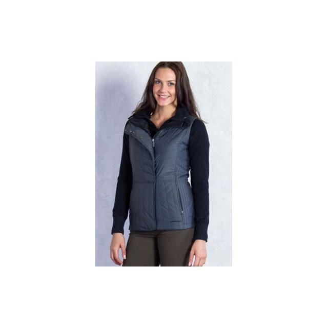 ExOfficio - Women's Cosima Vest