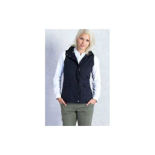 ExOfficio - Women's FlyQ Vest