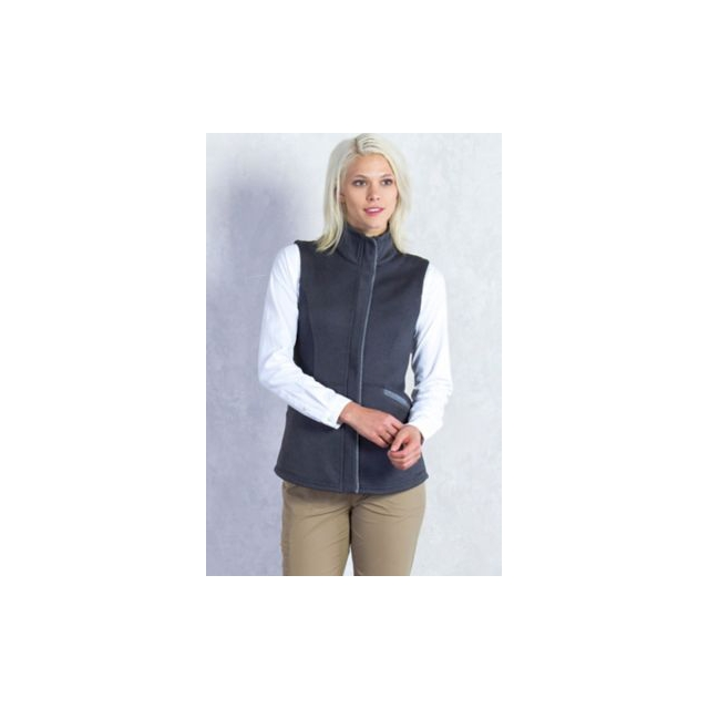ExOfficio - Women's Thermique Vest