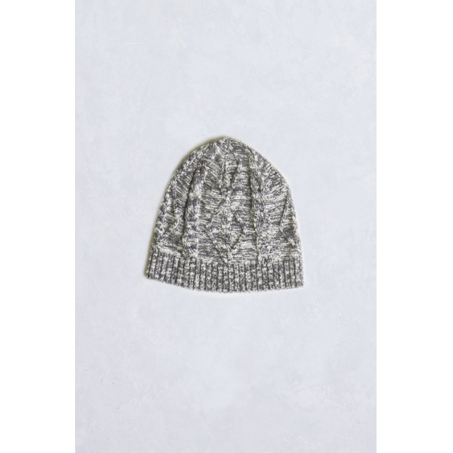ExOfficio - Women's Lorelei Beanie