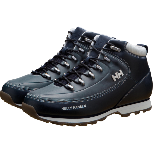 Helly Hansen - The Forester