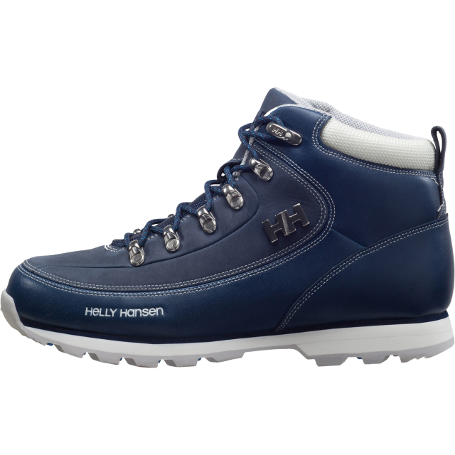 Helly Hansen - Womens The Forester
